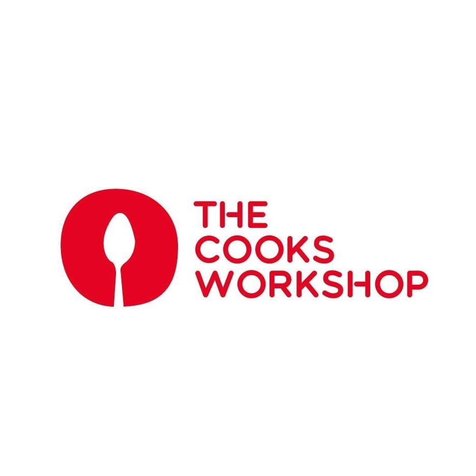 The Cooks Workshop