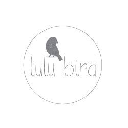 Lulu Bird