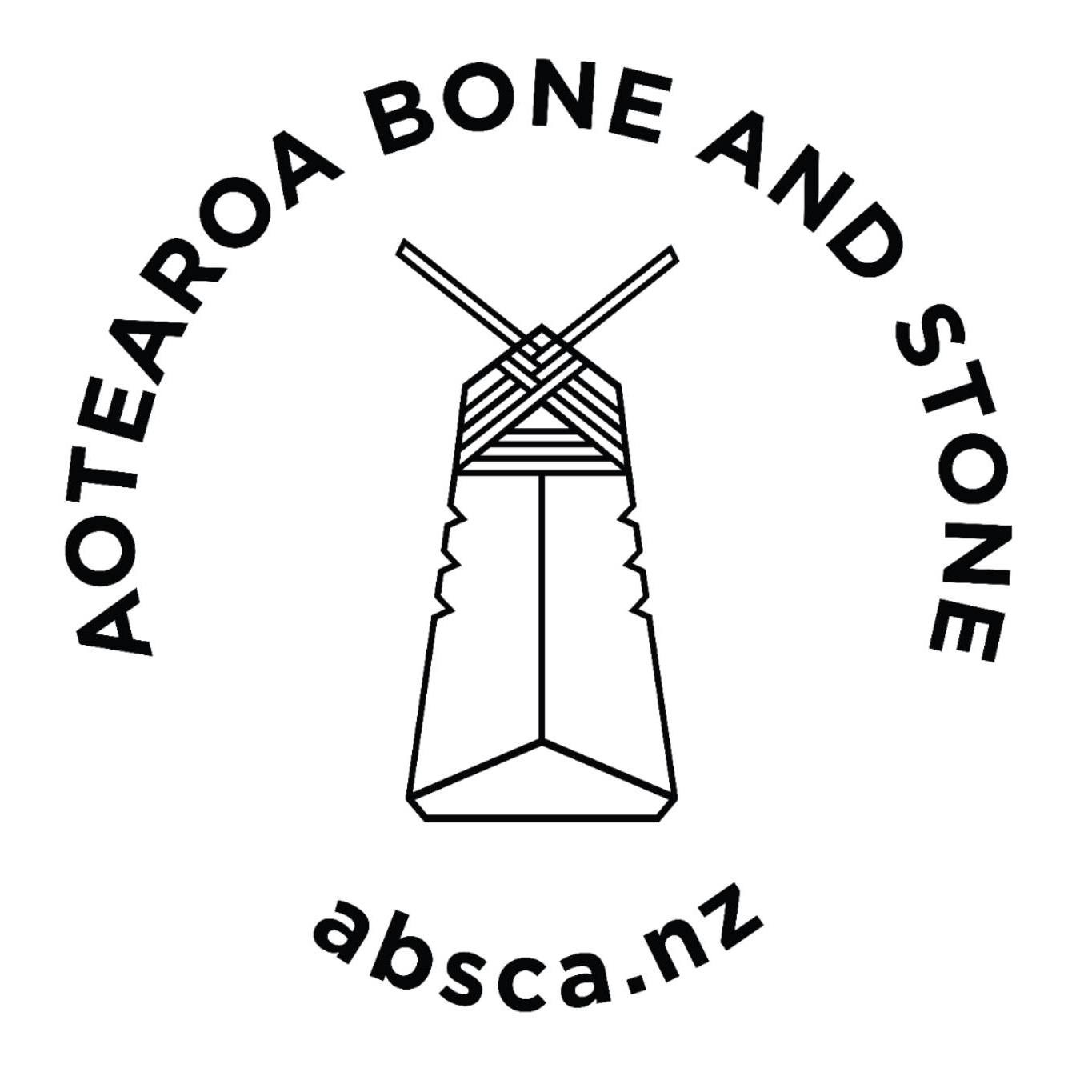 absca.nz Bone and stone carving New Zealand