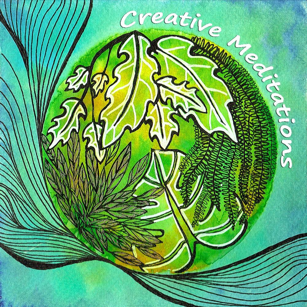 Creative Meditations