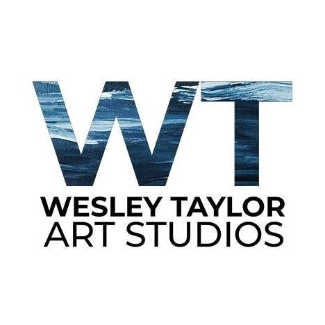 Wesley Taylor Art Studios Pty Ltd