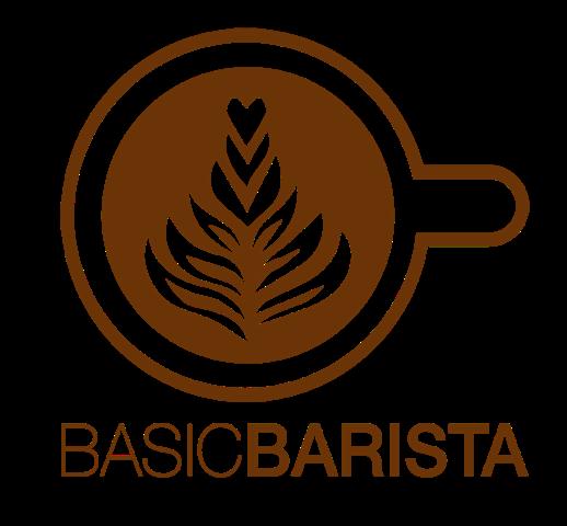 Basic Barista