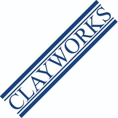 Clayworks Potters Supply Pty Ltd