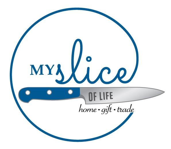 My Slice of Life