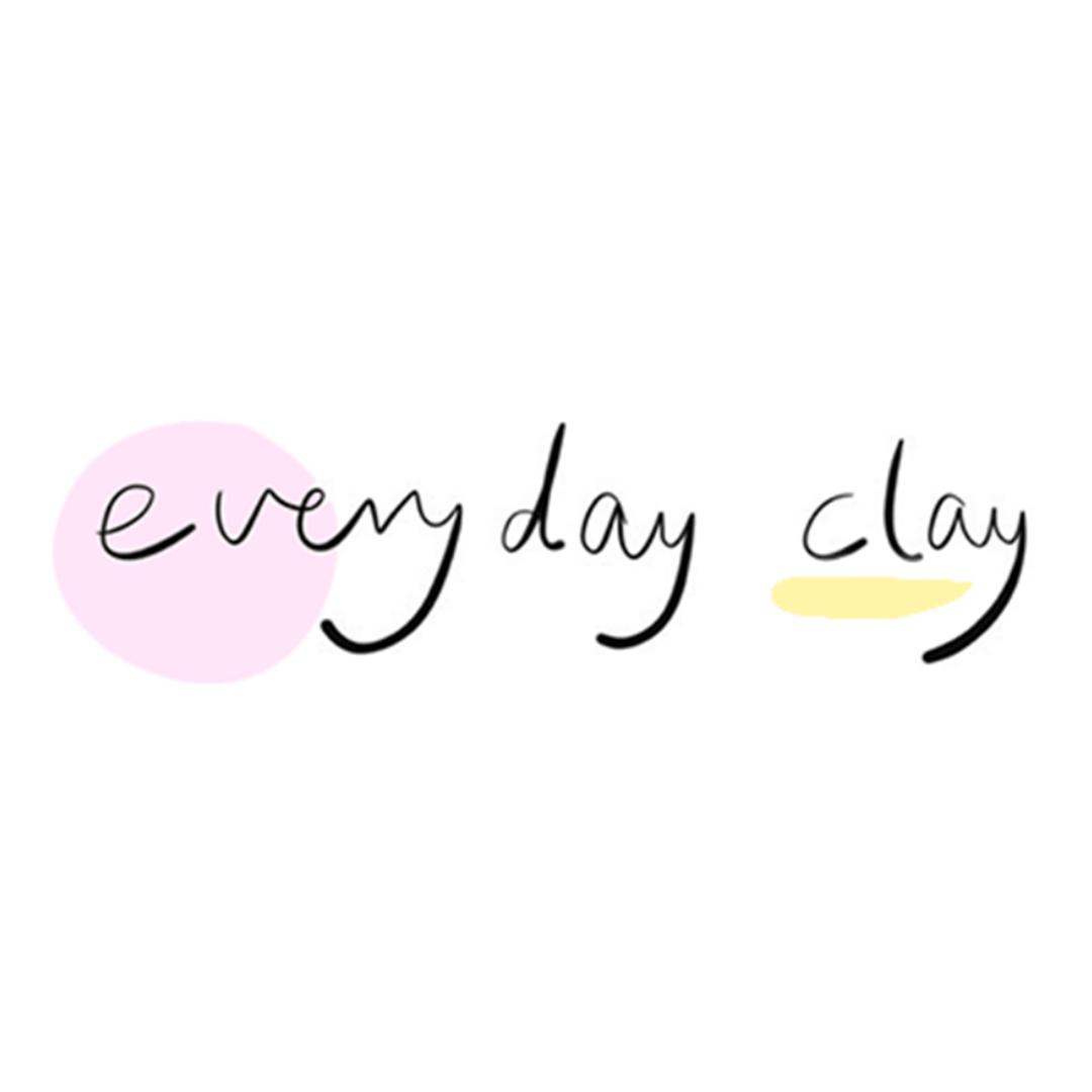 Everyday Clay