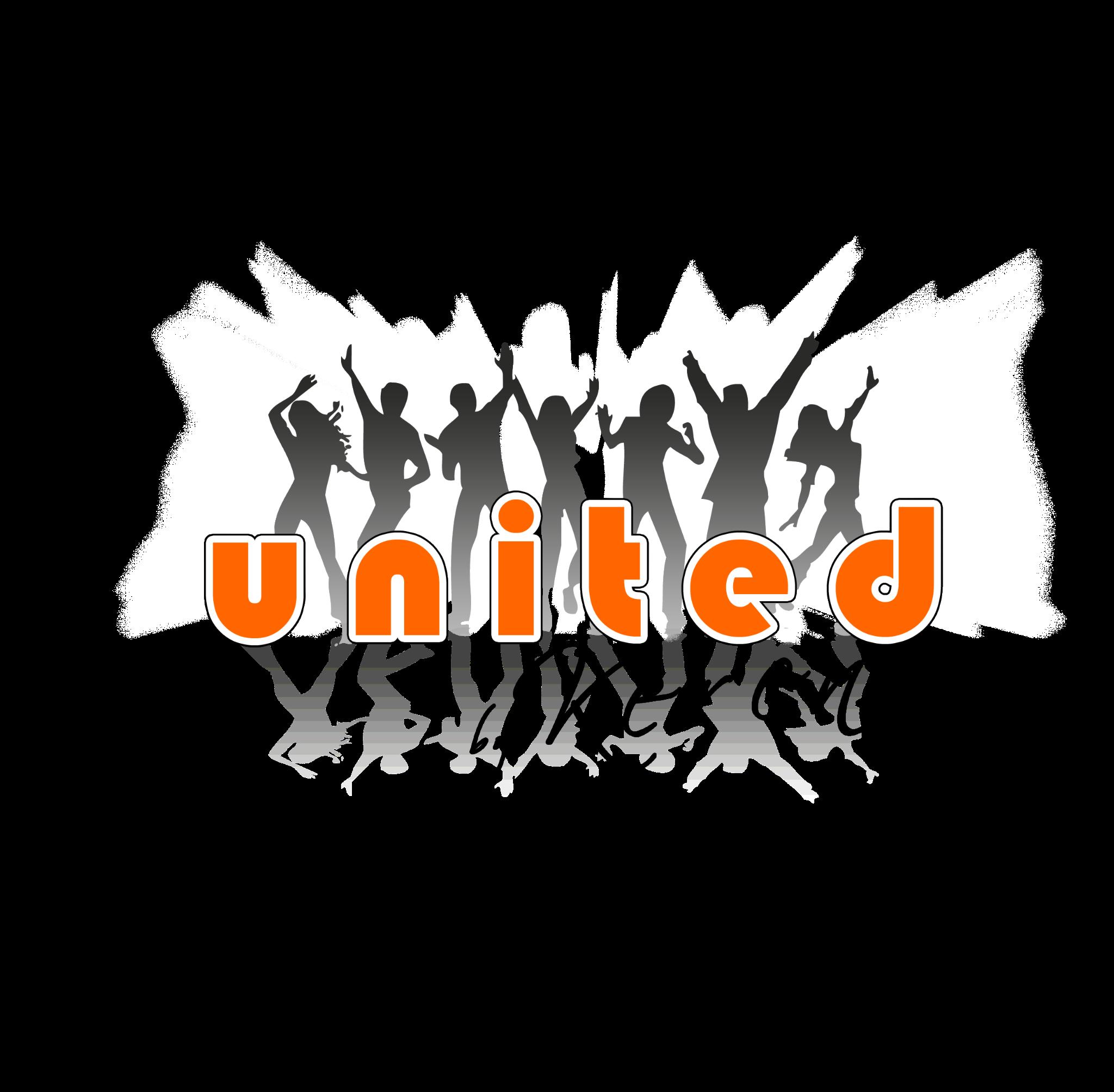 United By Keren