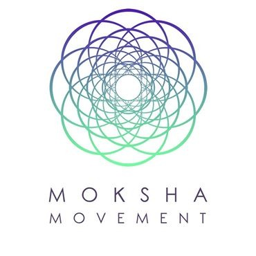 Moksha Movement
