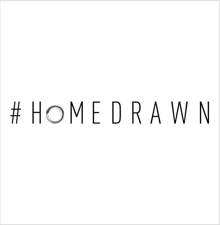 Homedrawn