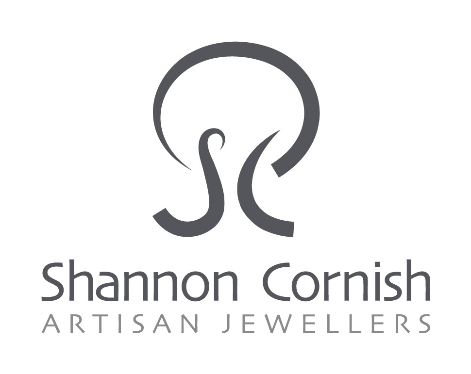 Shannon Cornish - Artisan Jewellers