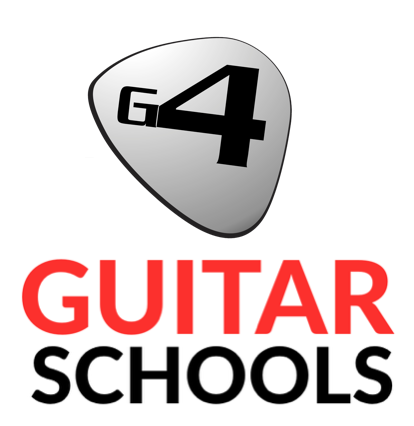 G4 Guitar Schools Paddington