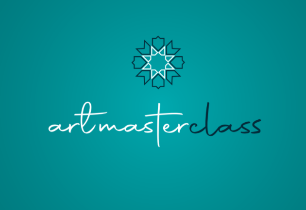 Art Masterclass