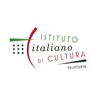 Italian Cultural Institute of Melbourne