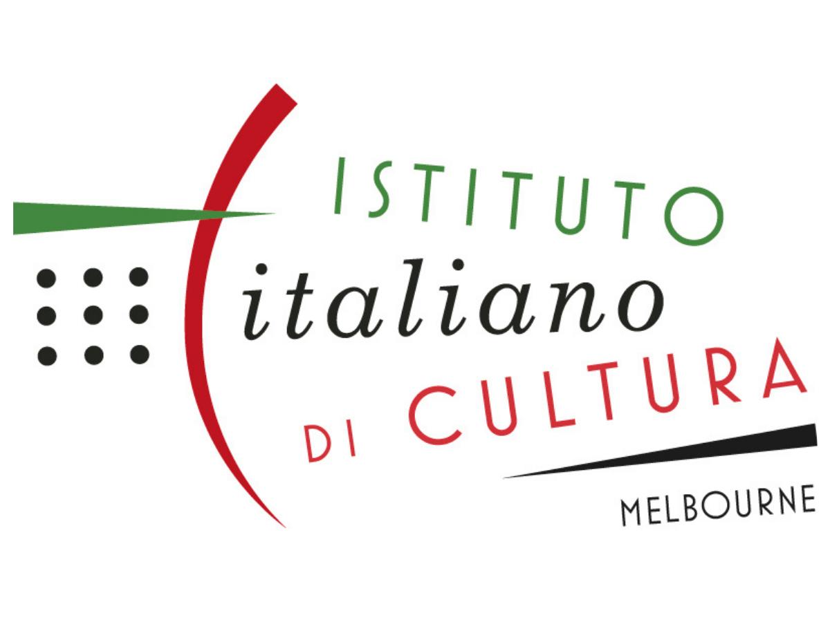 Istituto Italiano di Cultura Melbourne