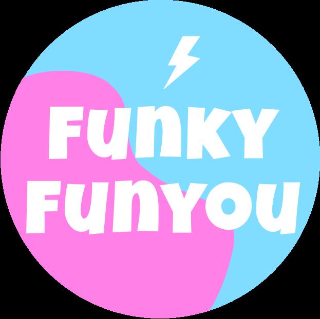 FunkyFunYou
