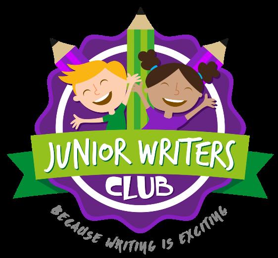 Junior Writers Club
