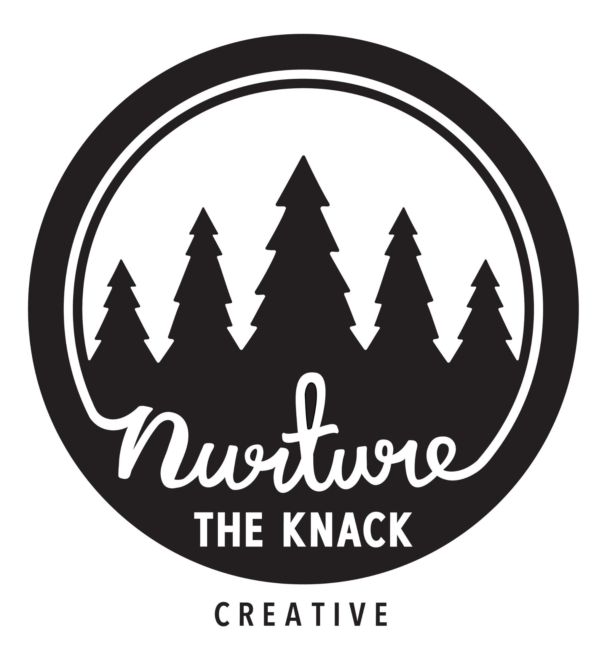 Nurture the Knack