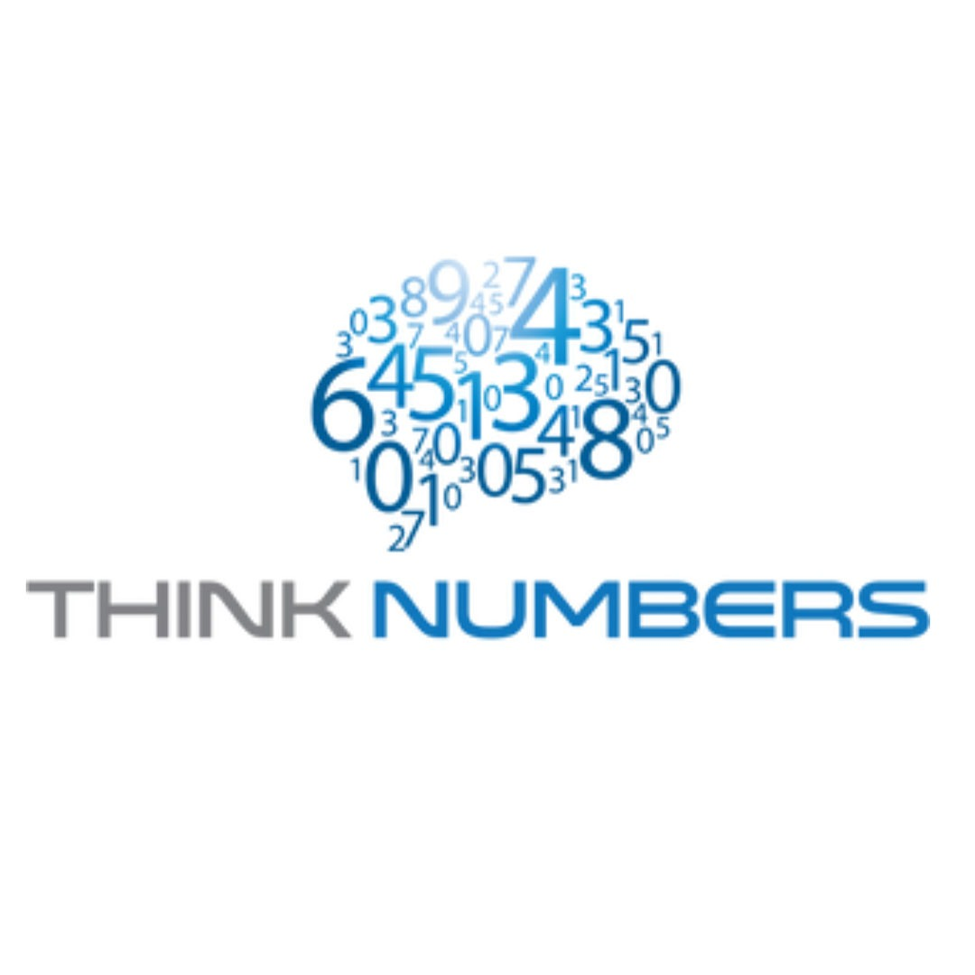 Think Numbers
