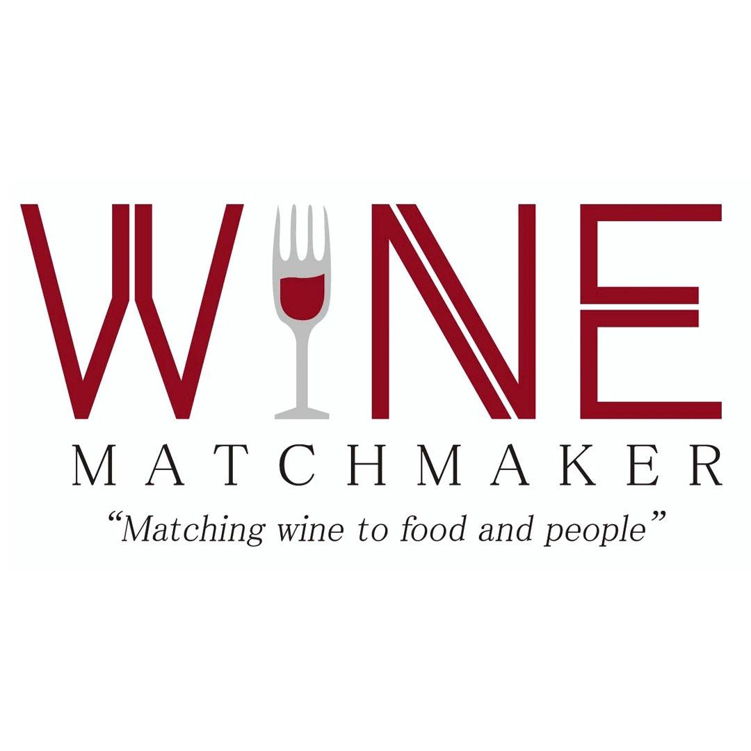 Wine Matchmaker