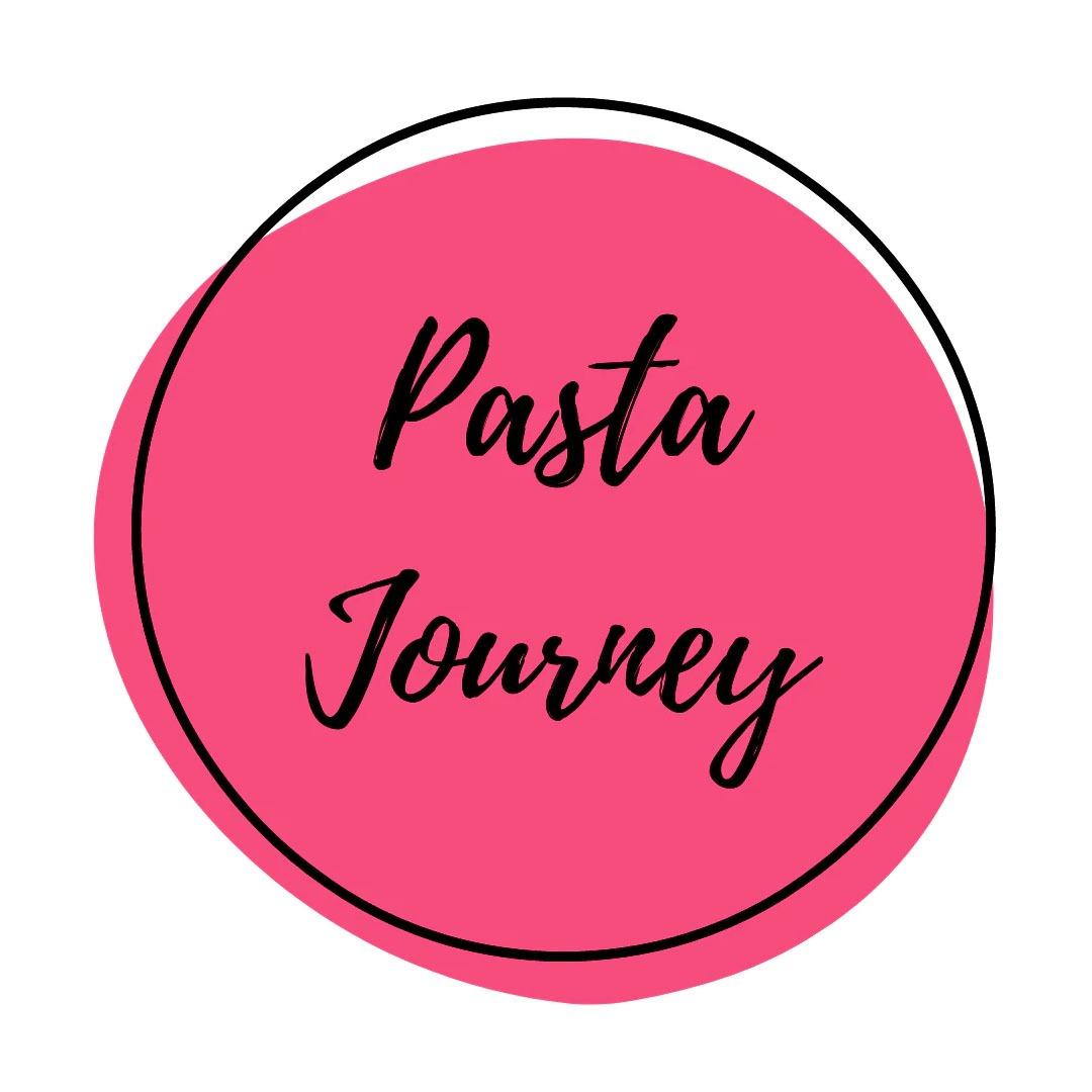 Pasta Journey