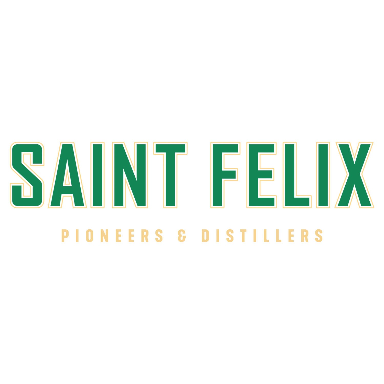 Saint Felix