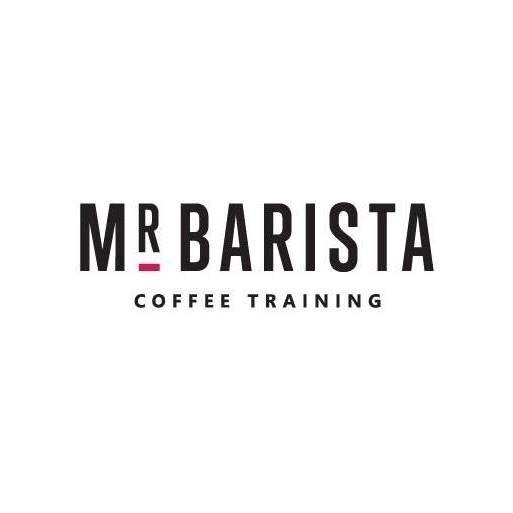 Mr Barista