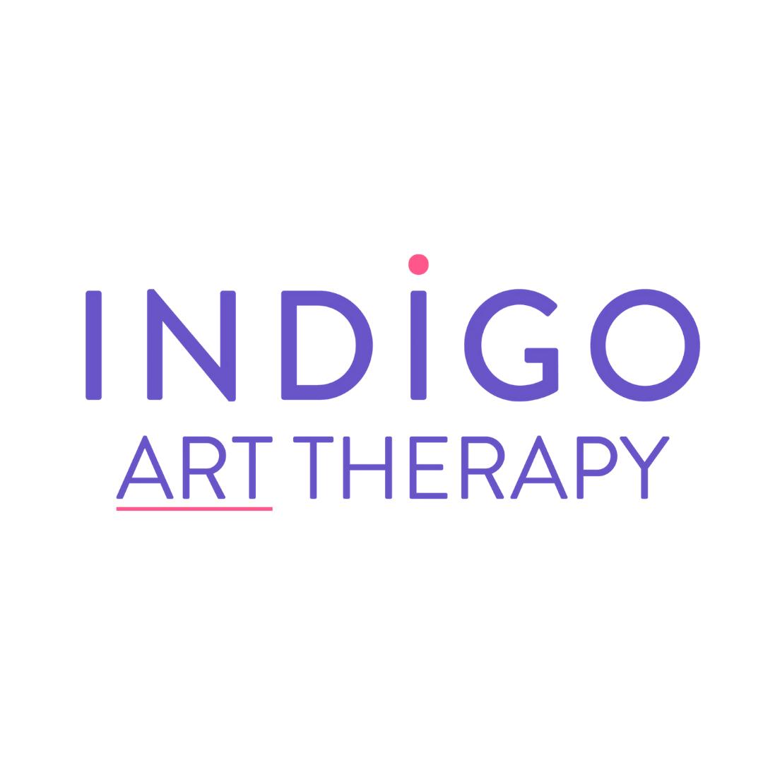 Indigo Art Therapy