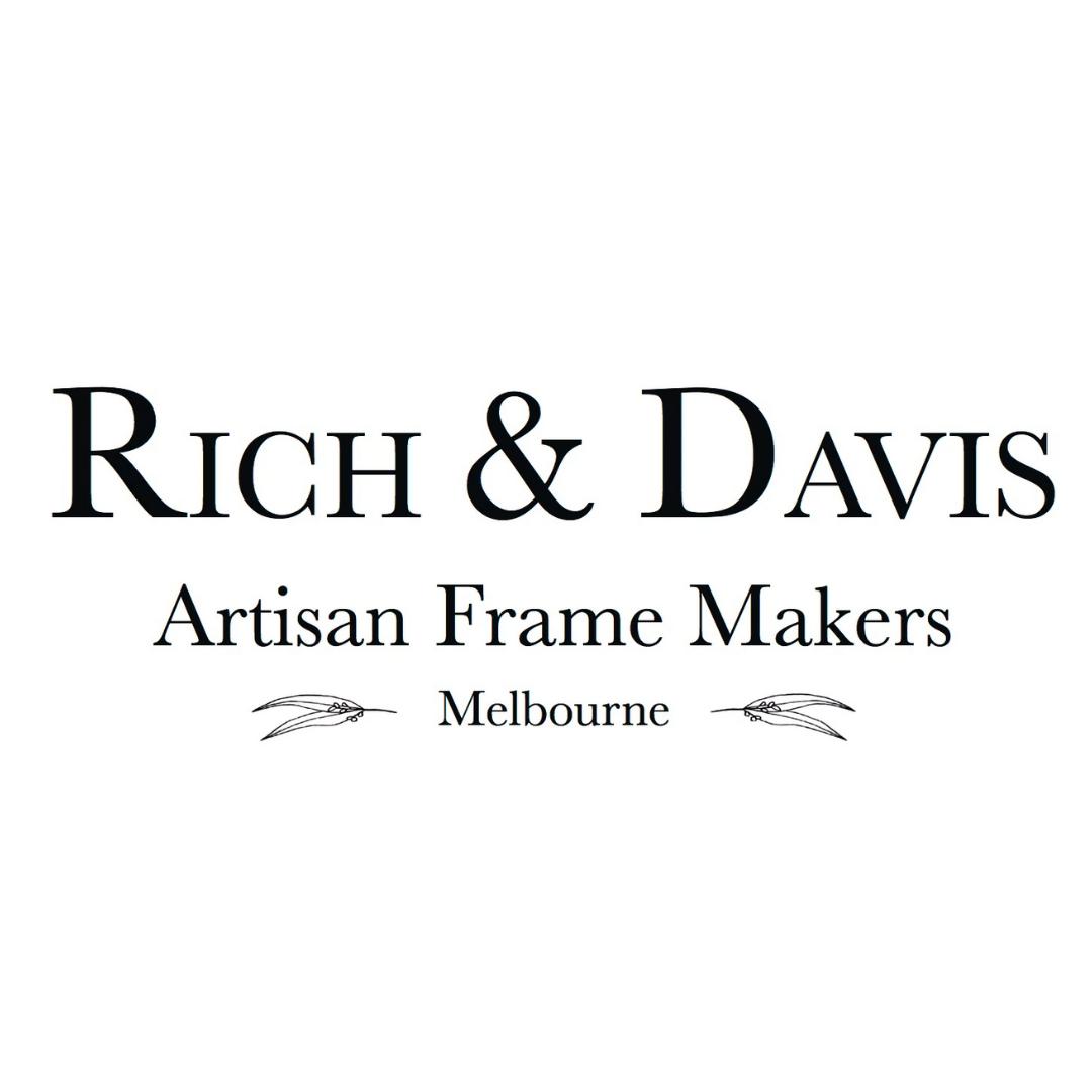 Rich and Davis