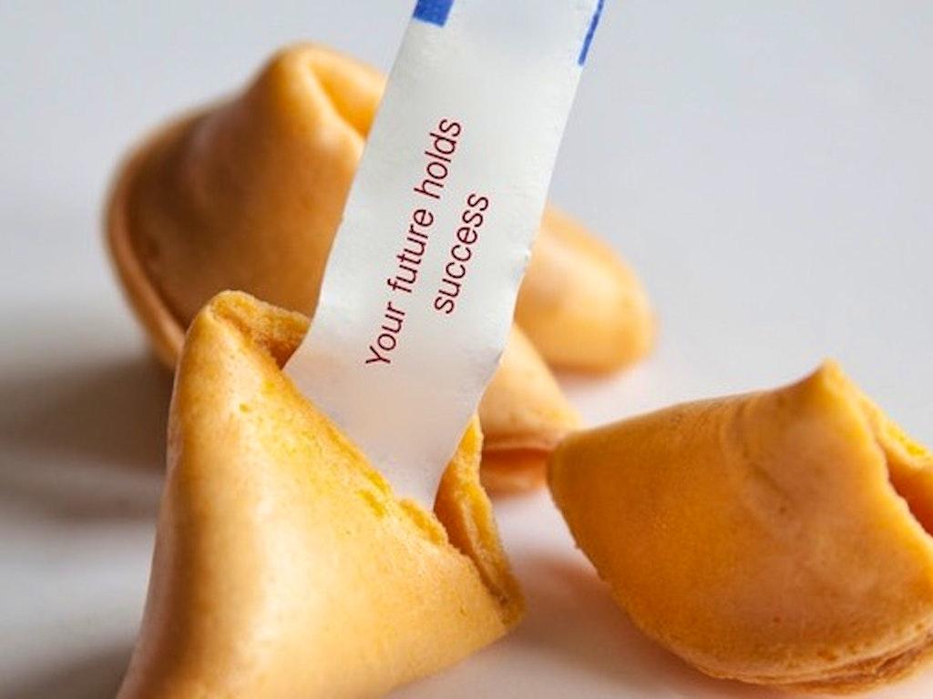 fortune copy