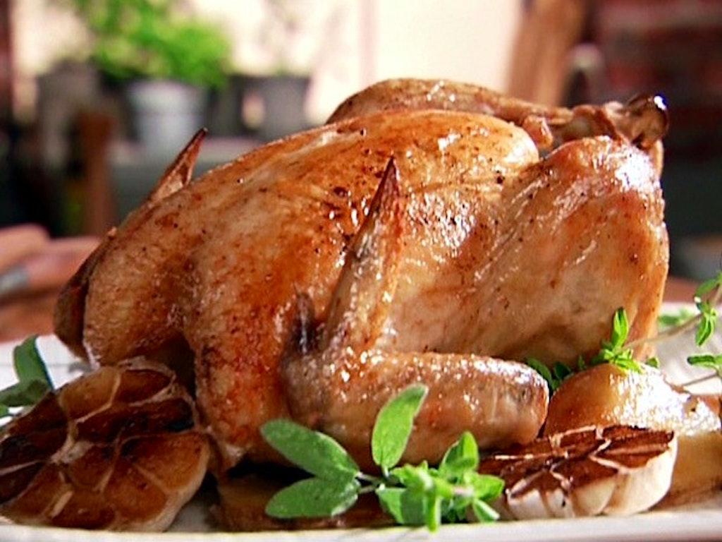 ai0302_roasting-chicken_s4x3_lg-600x462