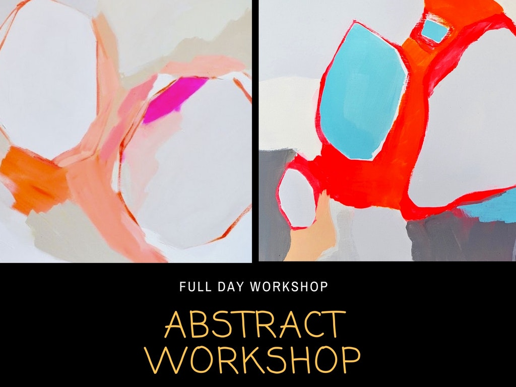Copy 2 of Abstract Workshop