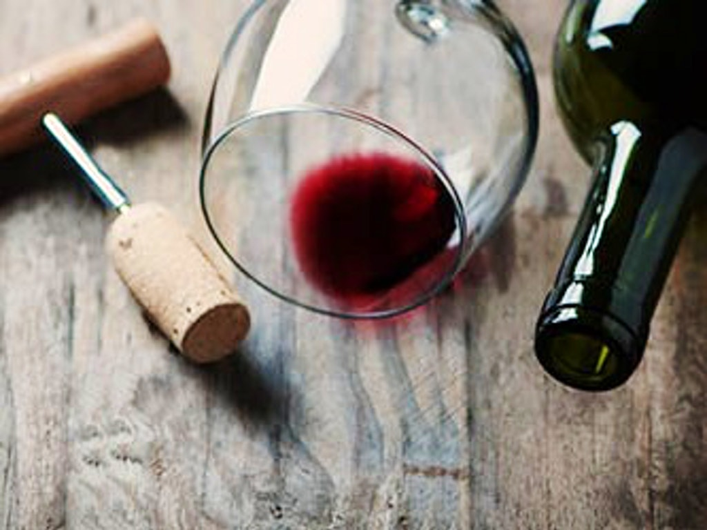 red-wines (1)