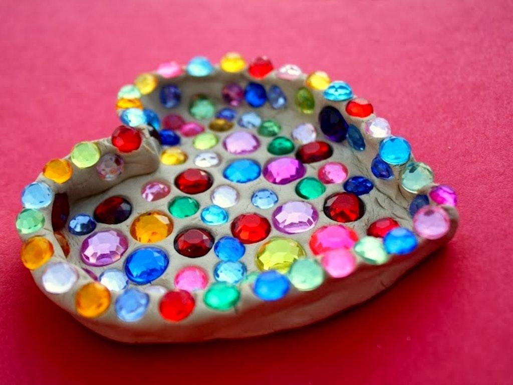 sparkling-heart-4