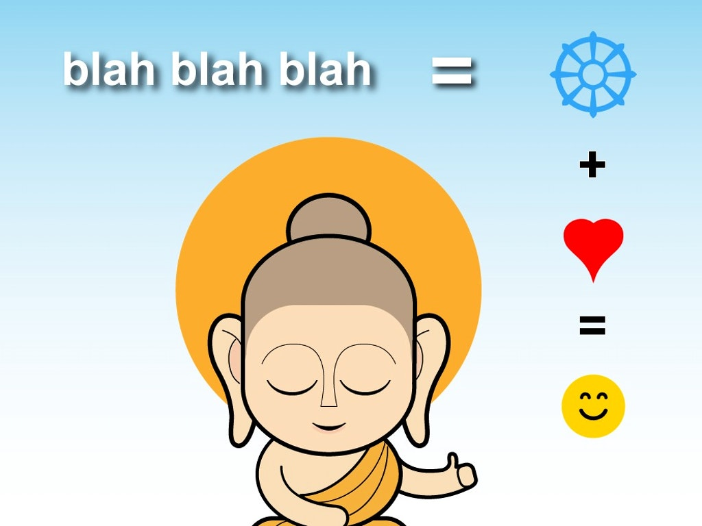 If-Buddha-Were-a-Designer