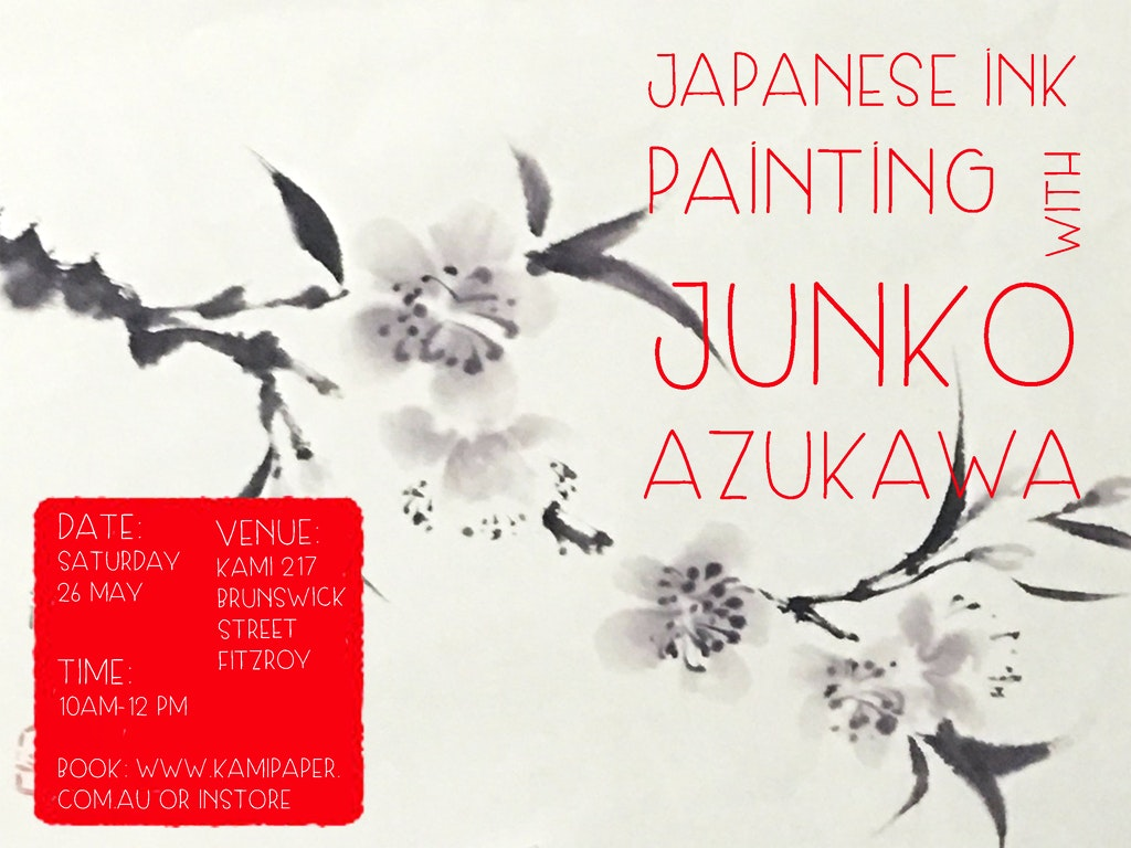 sumie_painting_28 Oct