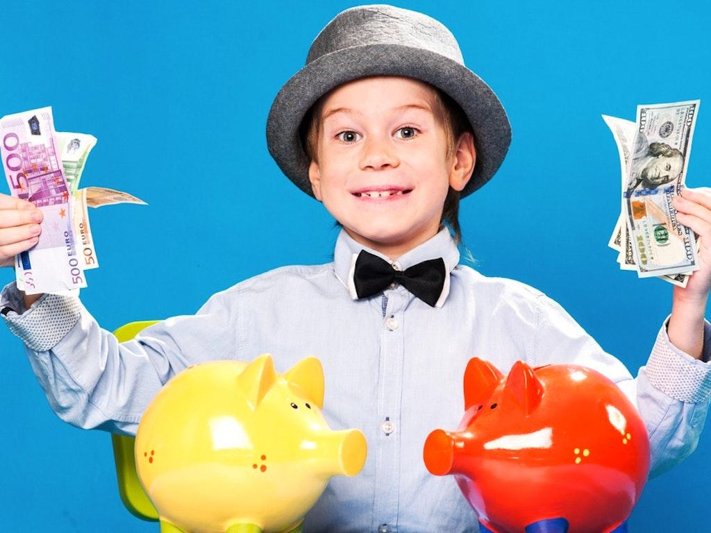 teaching-kids-money-financial-literacy-children-skilledsmart