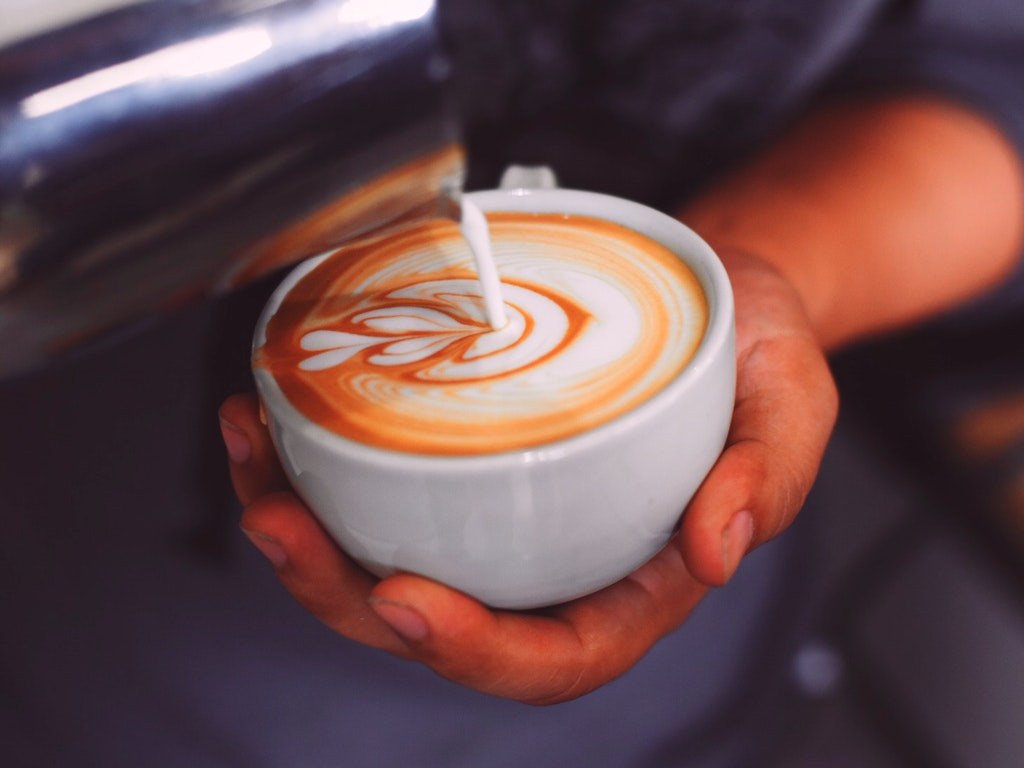 Coffee_Art.