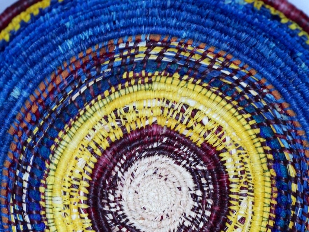 work-shop mixed-fibres-basket-weaving (2)
