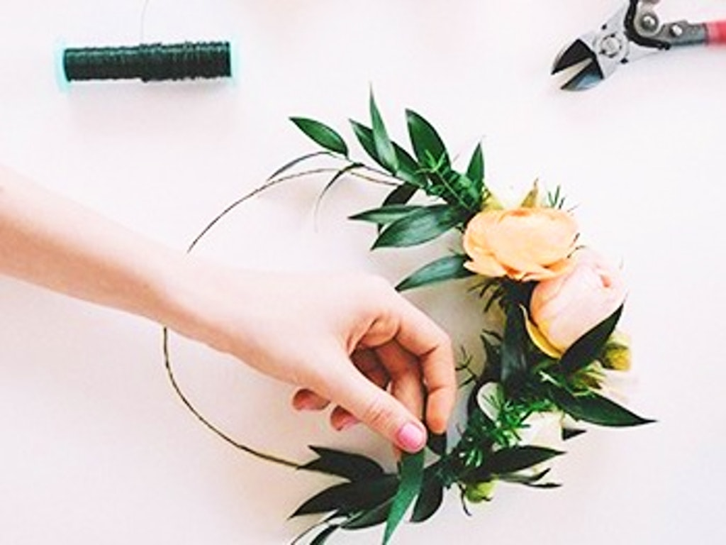 botanicalflowercrowns_cover
