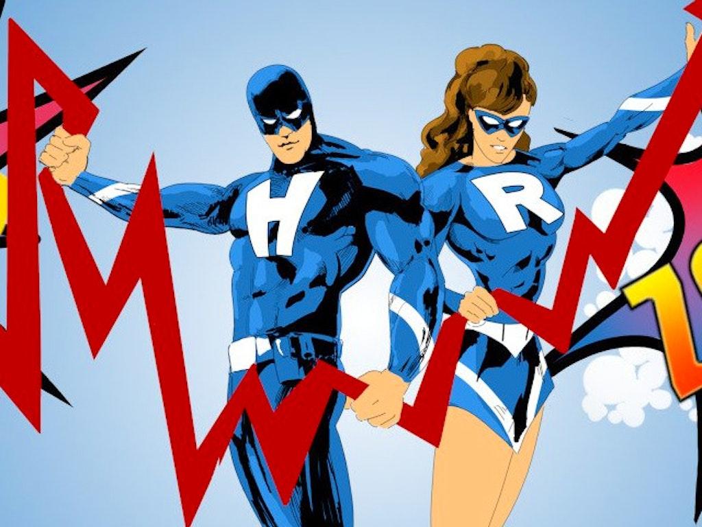 Super heroes jpg