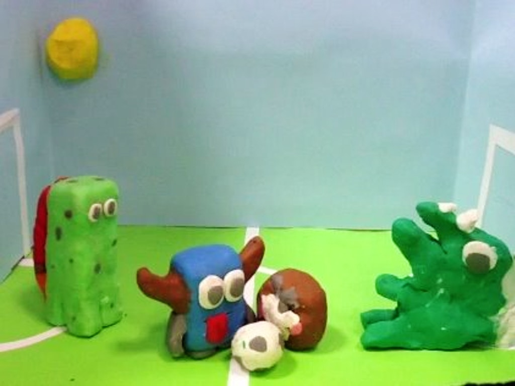 claymation2-2d4qafc