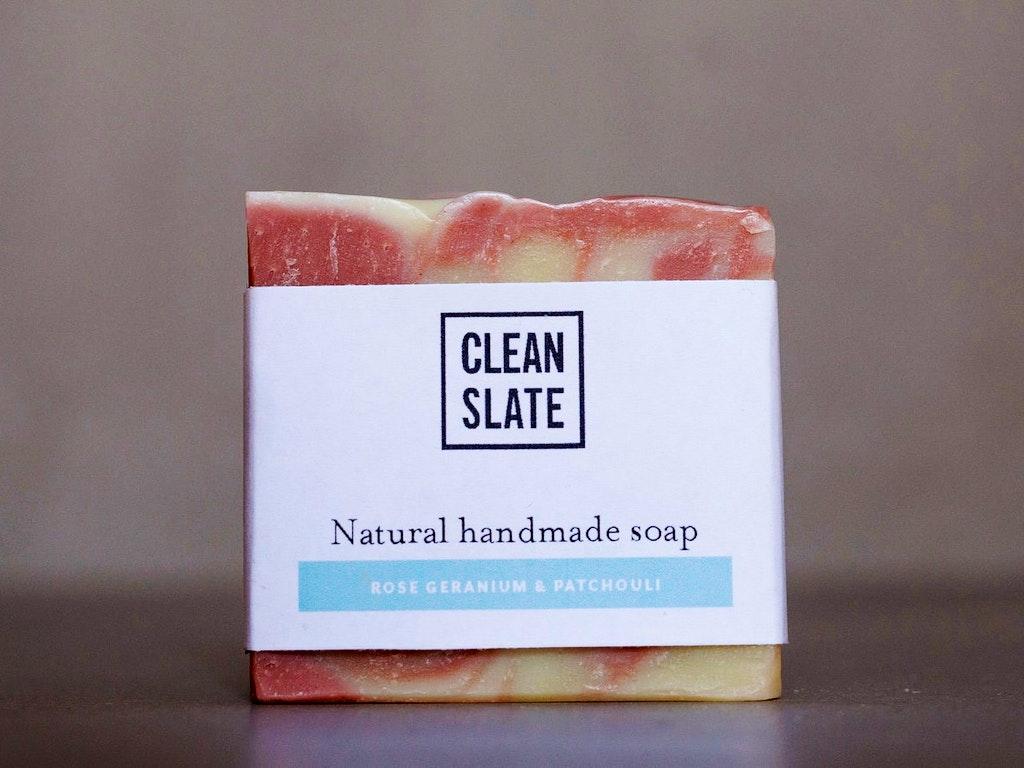 bar+soap+RGP