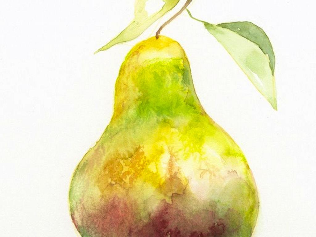 watercolor-fruit-watercolor-painting
