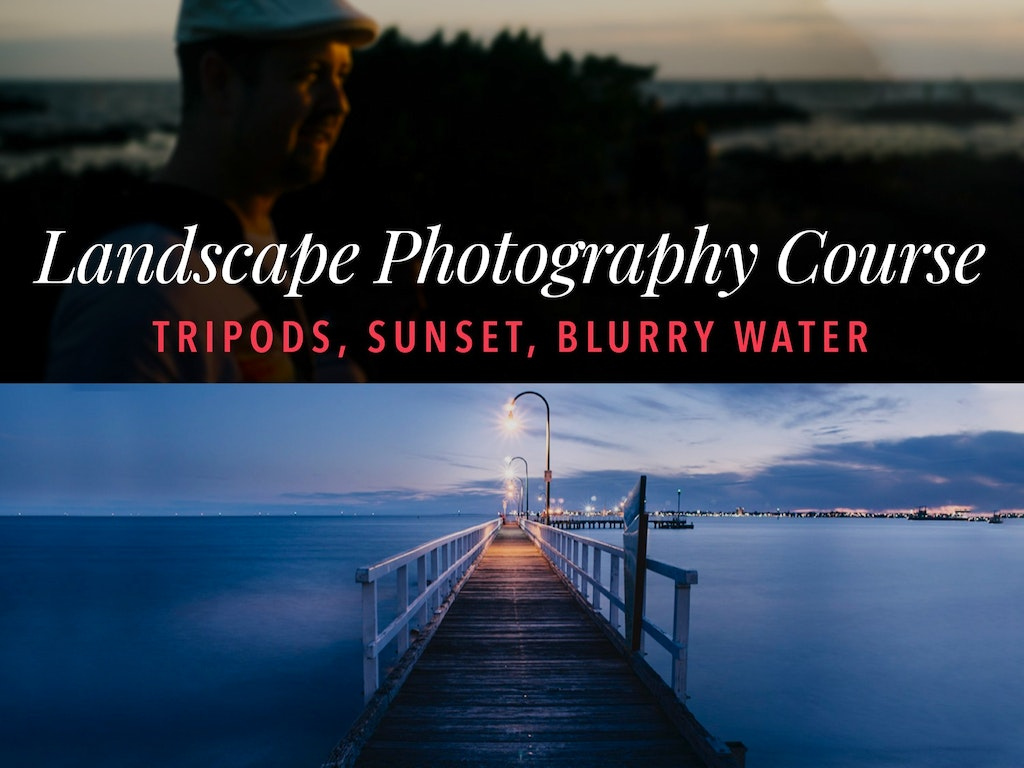 landscape photography course melbourne-1