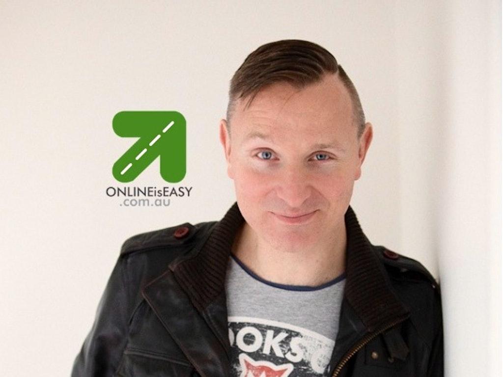 Anthony-Mayer-OisE-Profile