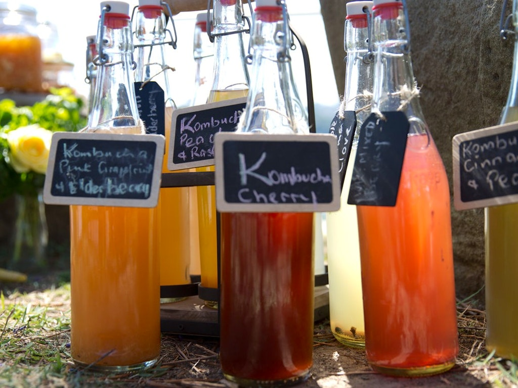work-shop the-mighty-booch-diy-kombucha