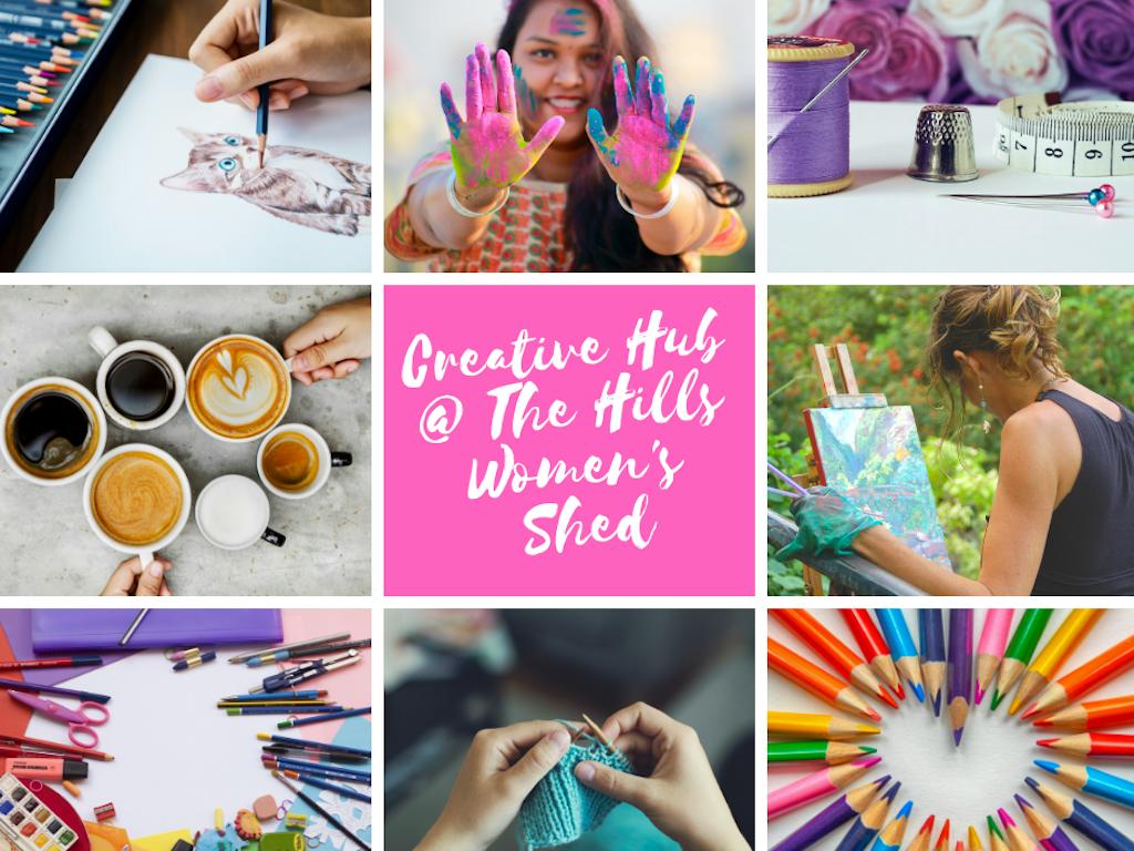 Creative Hub (1)
