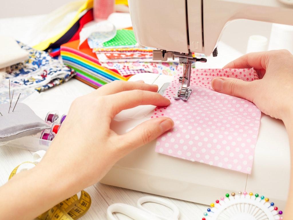 Sewing I (1)