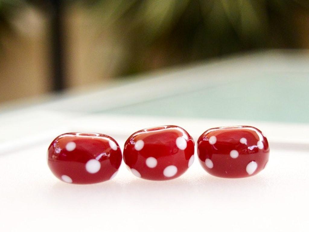 Beginner-Beads-Mandi