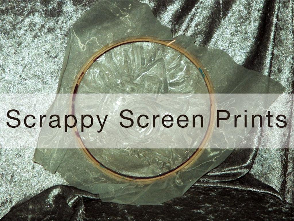 diyScreenprinting_crapcraft