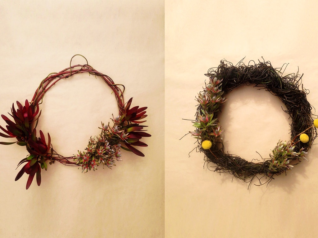 studiogreen-wreath-05
